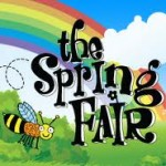 Spring fair
